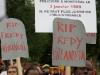 Marche du 9 août 2009 - Photo #06
