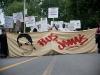 Marche du 9 août 2009 - Photo #19