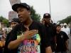 Marche du 9 août 2009 - Photo #22
