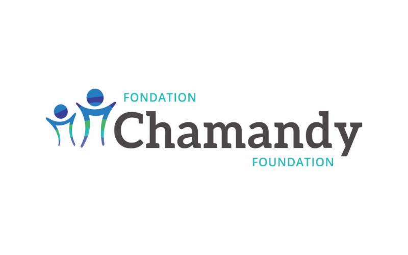 Fondation Chamandy